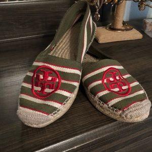 Tory Burch shoe (8)